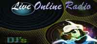 Live Online Radio