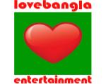 Love Bangla