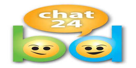 Bd Chat
