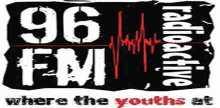 Radio Active 96 Fm