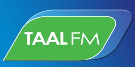 Taal FM