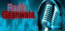 Radio Gaanwala