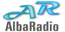 "Радіо ""Альба"""