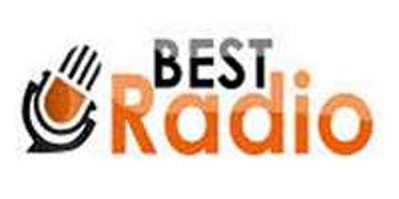 Best Radio 98.3 FM