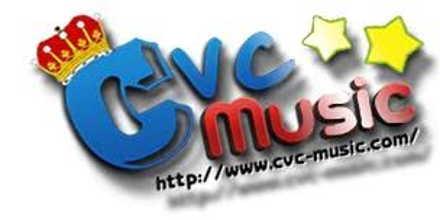 CVC Online Music