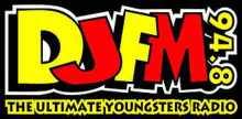 DJ 94.8 FM