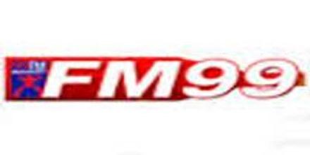 FM 99 Sport