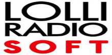 Lolli Radio Soft