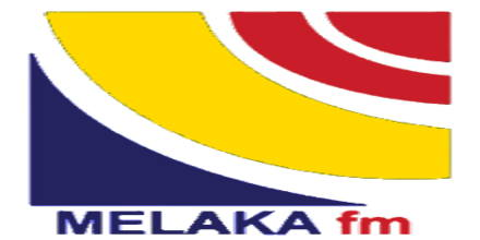 Melaka FM