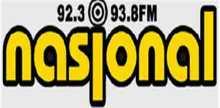Nosional 92.3 FM