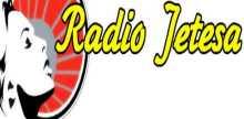 Radio Jetesa