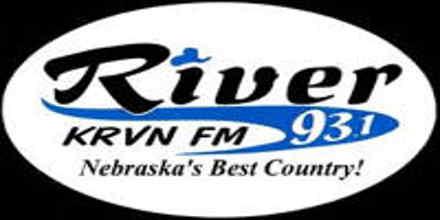 RMF Audio River