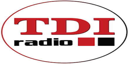 TDI Radio Love