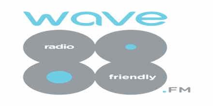 Wave FM 88