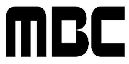 Wonju MBC 98.9 FM