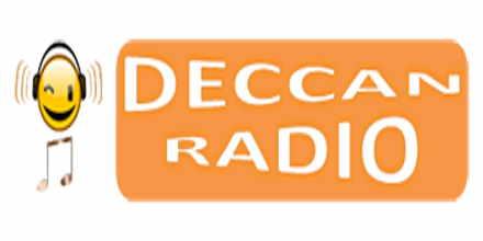 Deccan Multilungual Radio