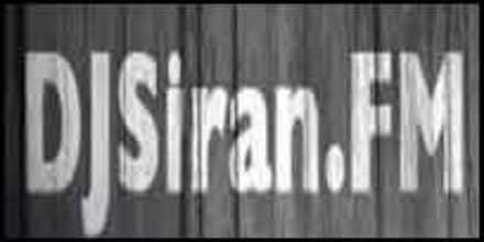 DJ Siran FM
