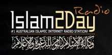 Islam 2 Day Quran Recitation