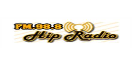 Hip Radio