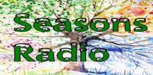 Seasons Radio