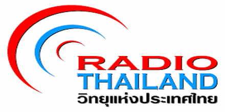 TV Radio Thailand