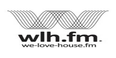 We Love FM