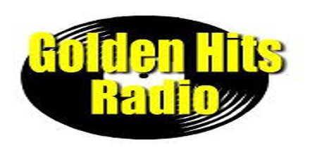 Golden Radio Hits