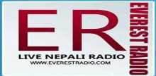 Everest Radio