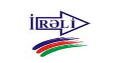 iRadio AZERBAIJAN