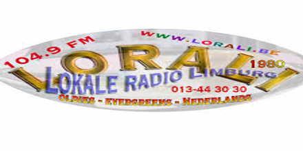 Lorali Radio