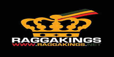 Raggakings
