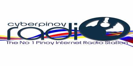 CyberPinoy Radio