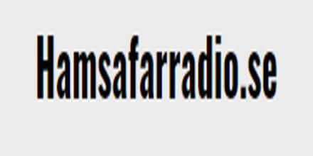 HamsafarRadio