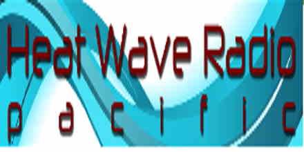 Heat Wave Radio