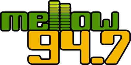 Mellow FM