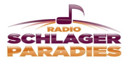 Radio Fußball Live übertragung Deutschland