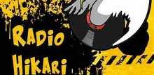 Radio Hikari