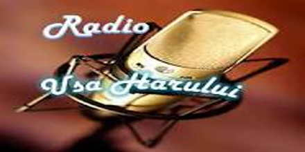Radio Usa Harului
