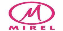 Boutique Mirel