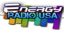 Energy Radio USA