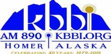 KBBI-AM 890