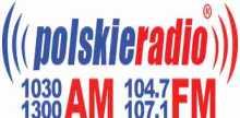 Polish Radio USA