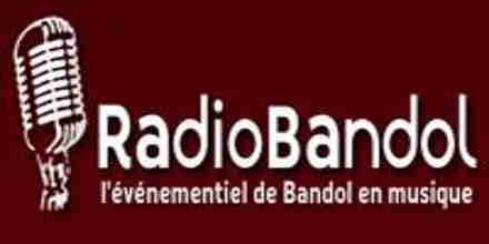 Radio Bandol