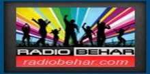Radio Behar