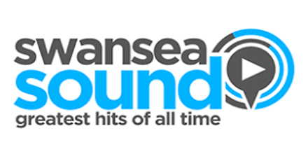 Swansea Radio