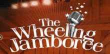 Wheeling Jamboree