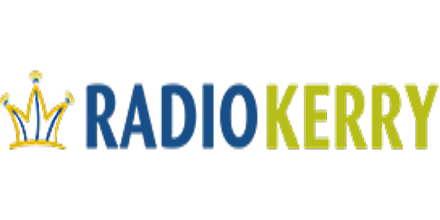 Radio Kerry 64bit