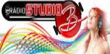 Web Radio Studiob