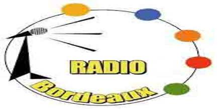 Radio Bordeaux