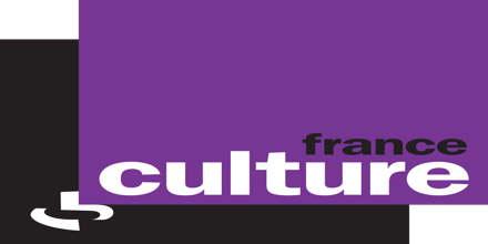 Radio Culte